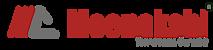 Meenakshi Group's Company logo