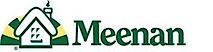 Meenan's Company logo