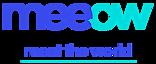 MEEOW's Company logo