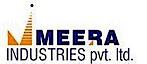 Meera Industries's Company logo