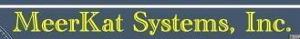 Meerkat Systems's Company logo