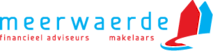 Meerwaerde's Company logo