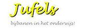 Jufels's Company logo