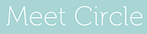 Meetcircle's Company logo