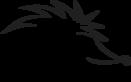 Meet Eugene's Company logo