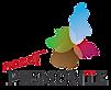 Meet Piemonte's Company logo