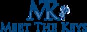Meet The Keys, Florida Keys Destination Management Company's Company logo