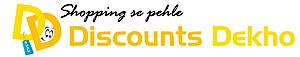 Meetdiscounts's Company logo