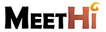 Meethi's Company logo