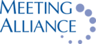 Meeting Alliance's Company logo