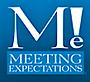 Meetingexpectations's Company logo