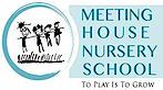 Meeting House Nursery School's Company logo
