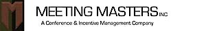 Meeting Masters Inc's Company logo
