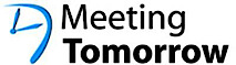 Meeting Tomorrow's Company logo