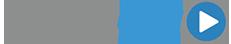 MeetingPlay's Company logo
