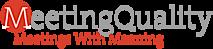 Meetingquality's Company logo