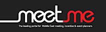 Meetmiddleeast's Company logo