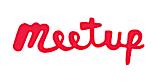 Meetup's Company logo