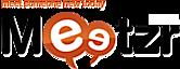 Meetzr App's Company logo