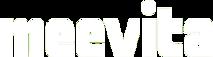 Meevita's Company logo
