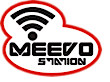 Meevo Stations's Company logo