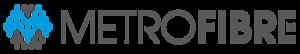 MEF's Company logo