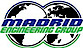 Synergy Development Services's Competitor - Madrid Engineering Group logo