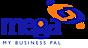 1st Nor Cal Credit Union's Competitor - Mega Auto Finance Group logo