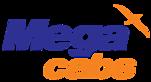 Mega Cabs's Company logo