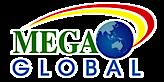 Mega Sardines's Company logo