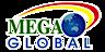 Mega Sardines's company profile