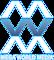 Strategic College Consulting's Competitor - Mega World Media logo