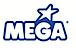 MEGA Brands America, Inc.