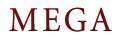 Maryegranger's Company logo