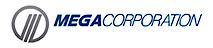 Megacorporation's Company logo