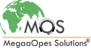 Outsourcing Transcription Services's Competitor - MegaaOpes logo