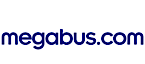 Megabus's Company logo