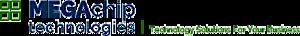 Megachip Technologies's Company logo