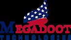 Megadoot Technologies's Company logo
