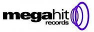 Megahit Records's Company logo