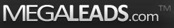 MegaLeads's Company logo