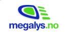 Megalys's Company logo
