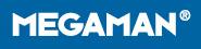 Megaman UK, Ltd.'s Company logo