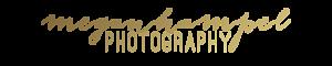 Megan Hampel Photography's Company logo