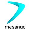 Gank's Company logo