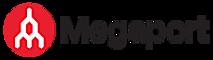 Megaport Limited's Company logo