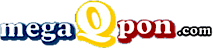 Megaqpon Todos Los Derechos Reservados's Company logo