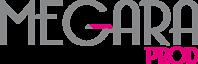 Megara Prod's Company logo