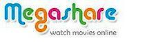 Megashare.info's Company logo