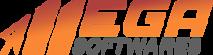 Megasoftwares's Company logo
